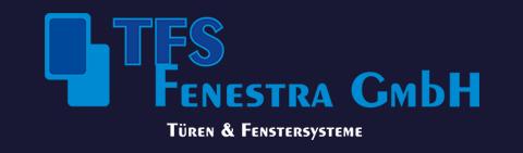 TFS FENESTRA GmbH | Türen & Fenstersysteme